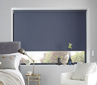 roller blinds newcastle