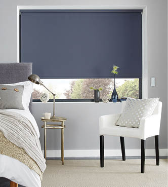 roller blinds block out fabric