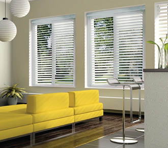 interior house window shutters newcastle