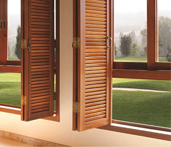 plantation shutters timberline