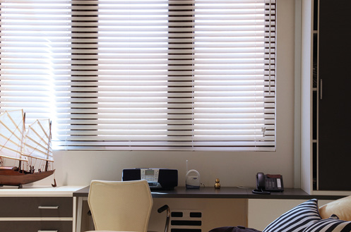 timber venetian blinds - fibrewood