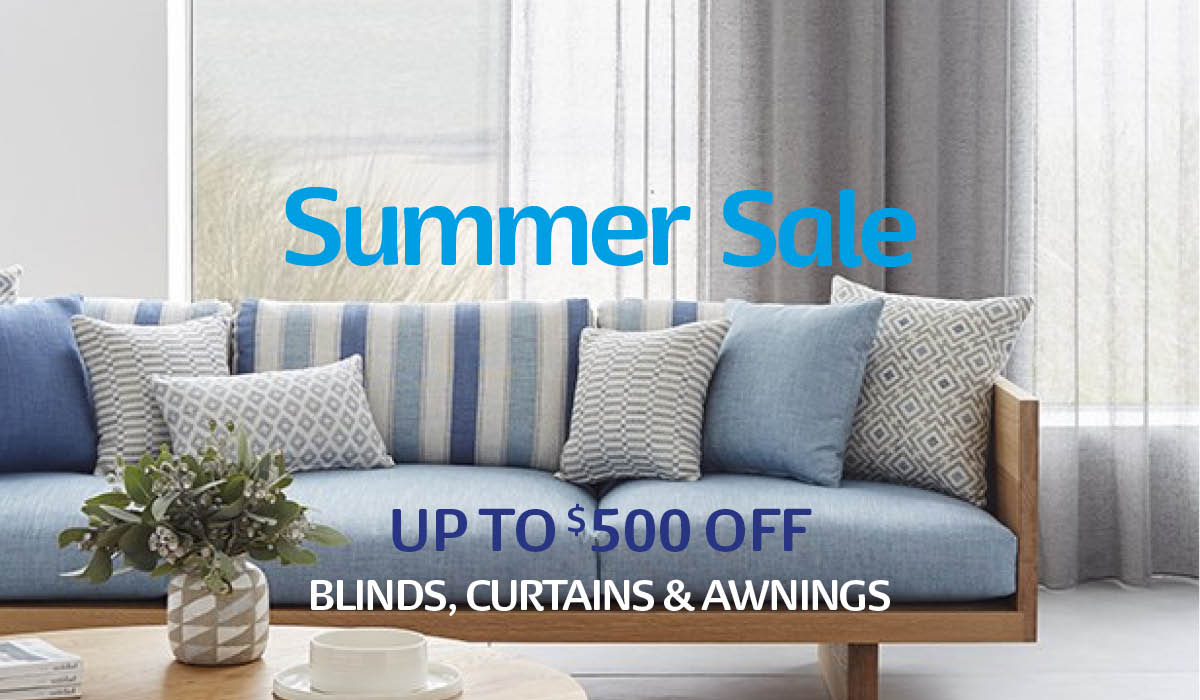 summer_sale_2019_main