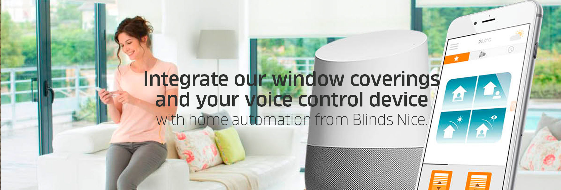 FC1370_1920x650px_Slider-home-automation