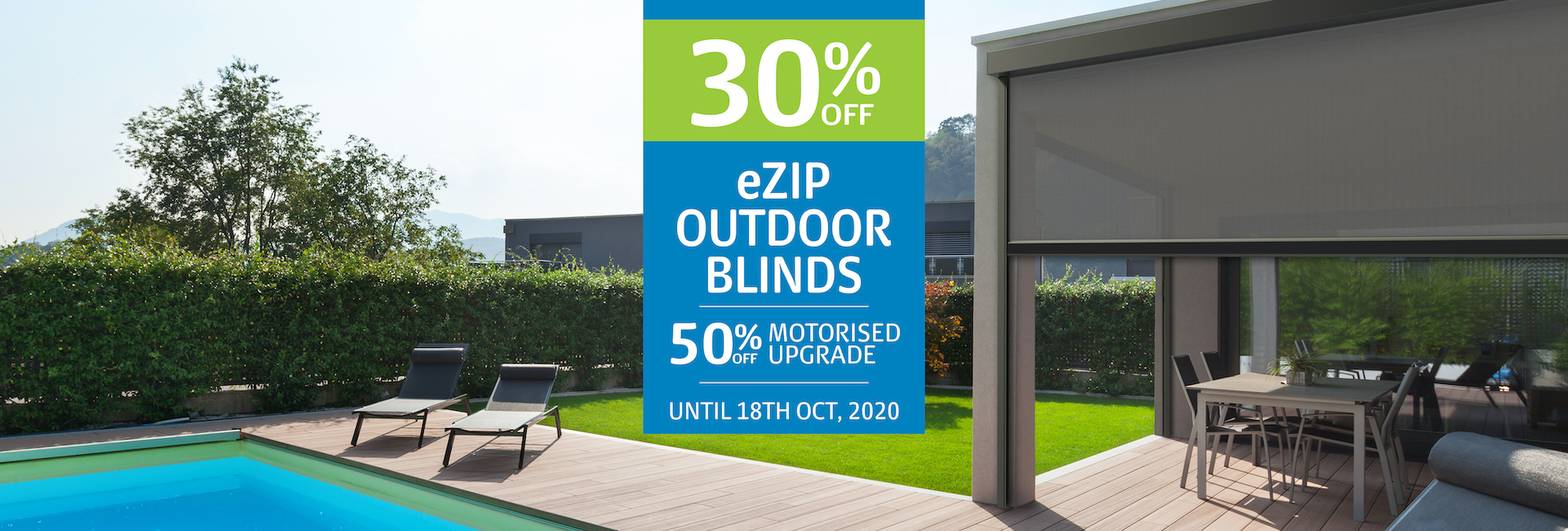 eZip Blinds Sale Blinds Nice Newcastle